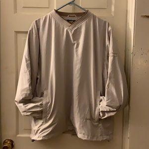 Cabelas for Women pullover vneck XL